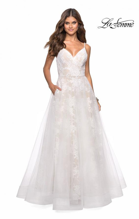 white-nude-prom-dress-3-27263.jpg