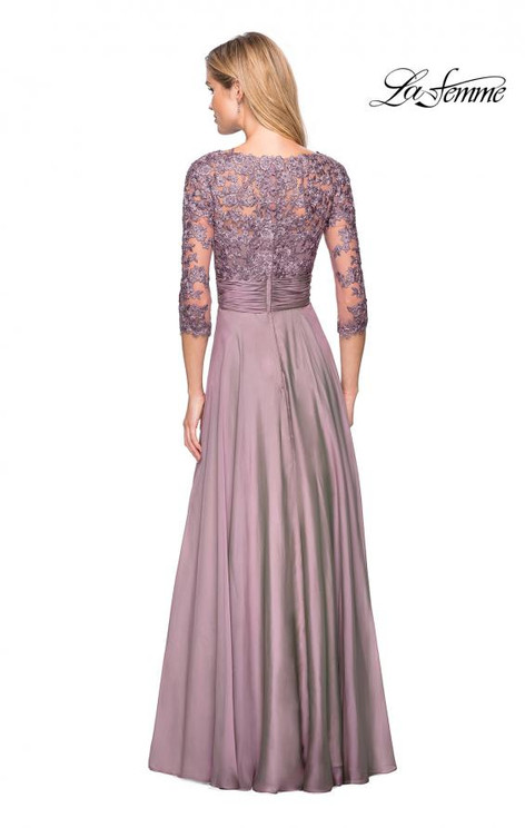dusty-lilac-mother-of-the-bride-dress-2-