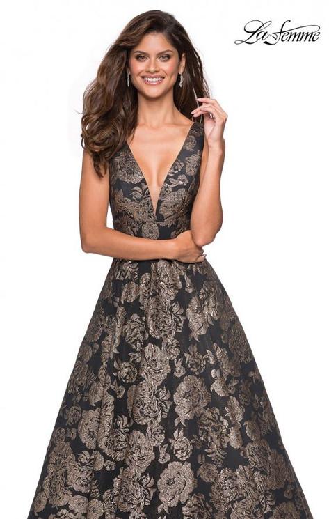 gold-black-prom-dress-1-27482.jpg