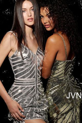 JVN64156-Silver-Gold-Double_2_-660x990_l