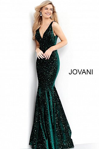 63917-emerald-2-326x489.jpg