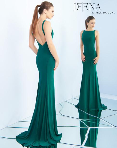 25220i-Emerald-Back-600x760.jpg