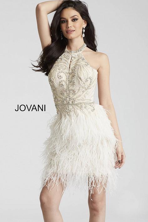 jovani-45547-short-dress-03.159.jpg