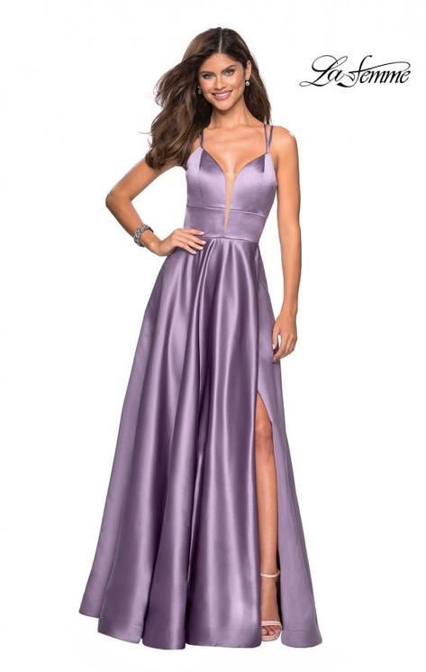 lavender-gray-prom-dress-1-26994.jpg