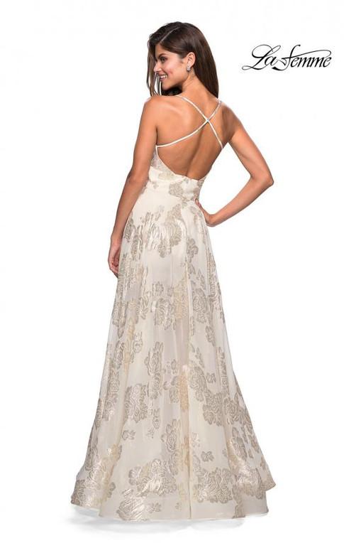 ivory-gold-prom-dress-2-27547.jpg