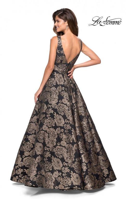 gold-black-prom-dress-2-27482.jpg
