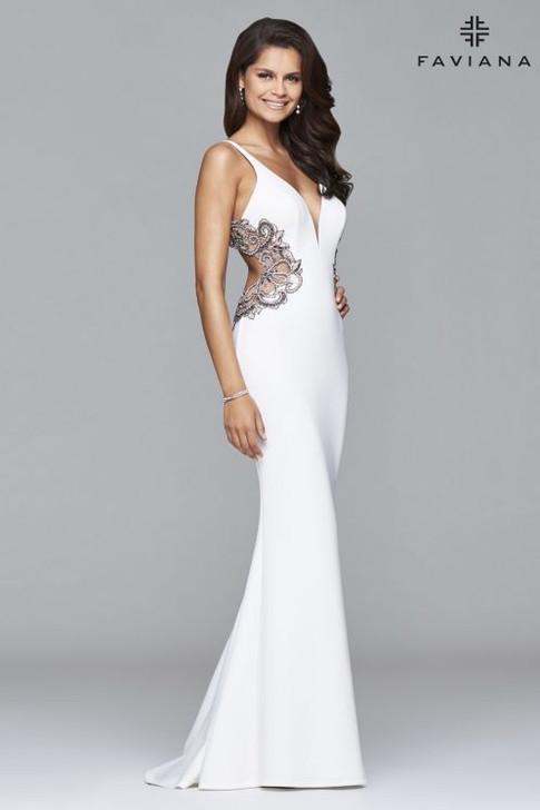 s7916-ivory-2-prom-dresses-1.jpg