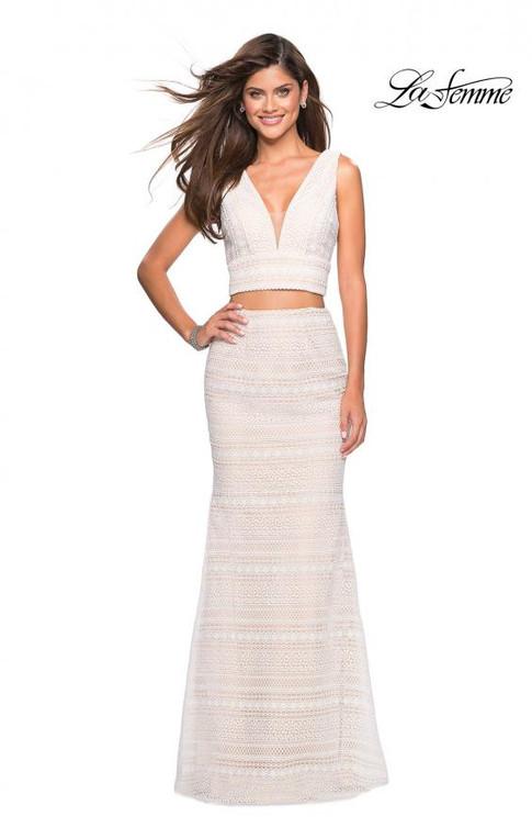 white-nude-prom-dress-1-27189.jpg