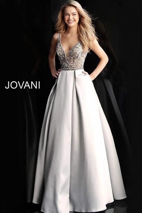 64205-silver-dress-660x990.jpg
