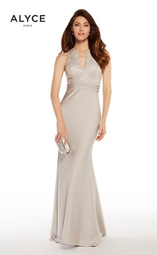 27253_silver_front_s18_320.jpg