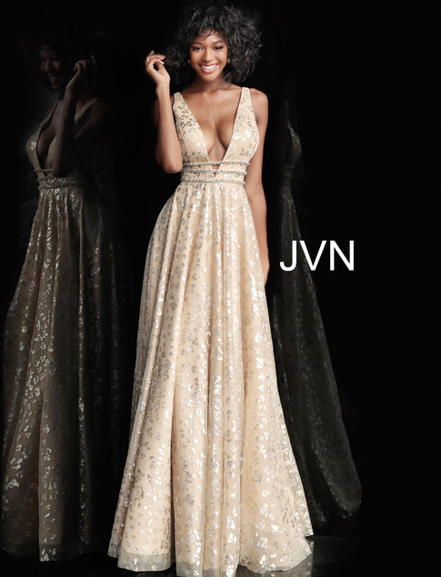 JVN62751.jpg