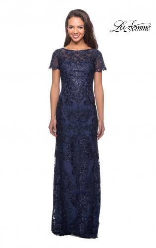 navy-mother-of-the-bride-dress-1-26405.j