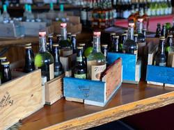 liquor crates.jpg