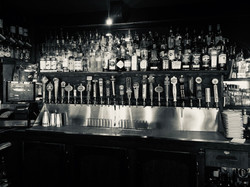 black and white bar.jpg