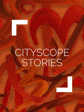 CityScope_Product Page_covers_03SEP2021-10.jpg
