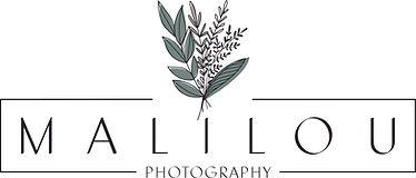 Logo_malilou 1.2mb.jpg