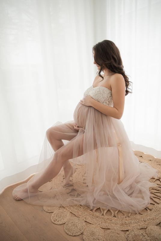 Malilou Babybauch-5.jpg
