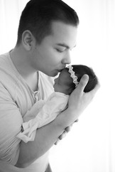 Malilou Newborn-43.jpg