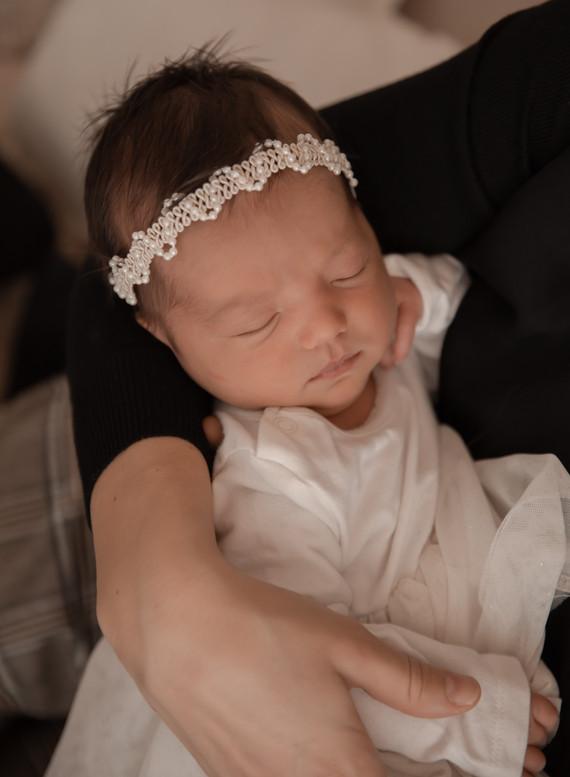 Malilou Newborn-52.jpg