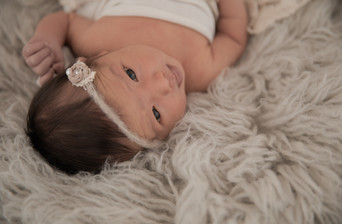 Malilou Newborn-22.jpg