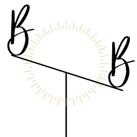 Balance Bookkeeping Logo.png