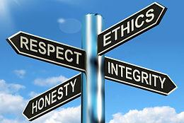 Ethics, Respect, Integrity,.jpg