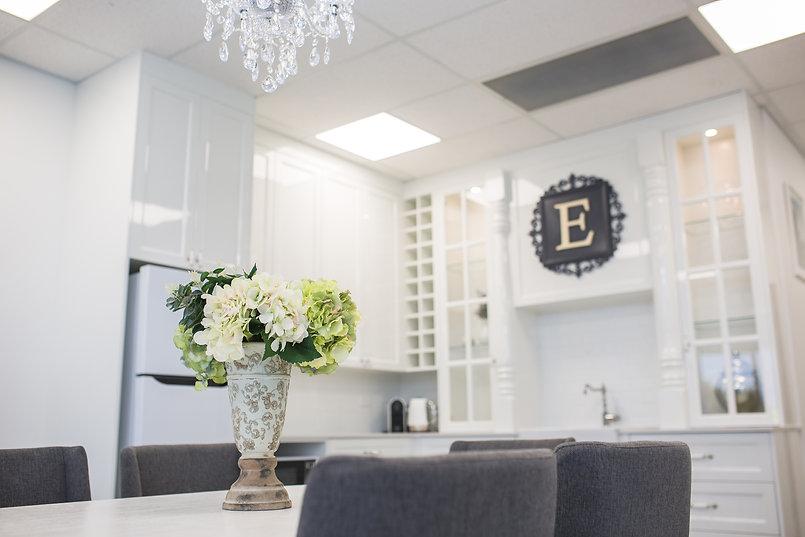 elite real estate rockhampton