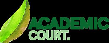 Academic Court