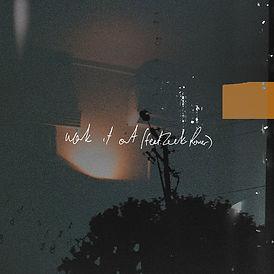 WTHD_WorkItOut_WEB.jpg