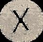Logo-2022.png