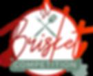 Brisket Badge.png