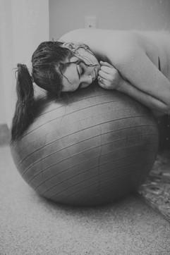 Maisy Birth-12.jpg