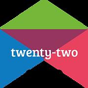 Twenty Two Upper Dawson