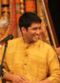 2009 cle from shankar ramachandran - IMG
