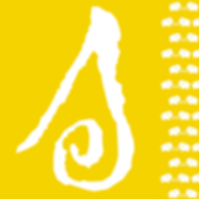 logo Anaikatti final6.png
