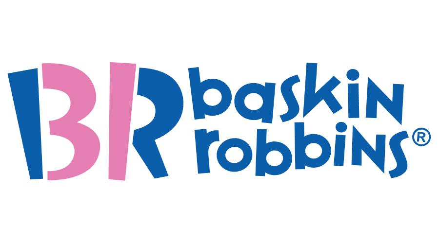 baskin-robbins-logo-vector.png
