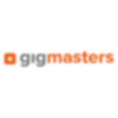 gigmasters-vector-logo-small.png