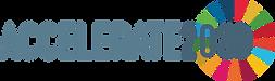 final-logo-long_notext_transparent.png