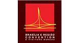 Brasilia-1_edited.png