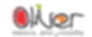 oliver_logo.png