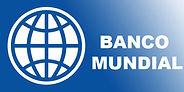 22202_artigo_Banco_Mundial__Logo-1.jpg