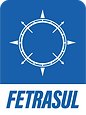 Logo-Fetrasul.png