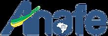 logo ANAFE.png