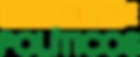 logo_políticos.png