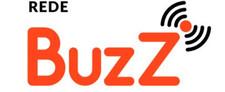 Rede Buzz