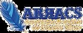 ABRACS-Logotipo_70px_2x.png