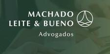 Machado Leite & Bueno