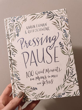 Pressing Pause.jpg