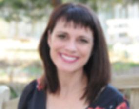 Kristie J Smith