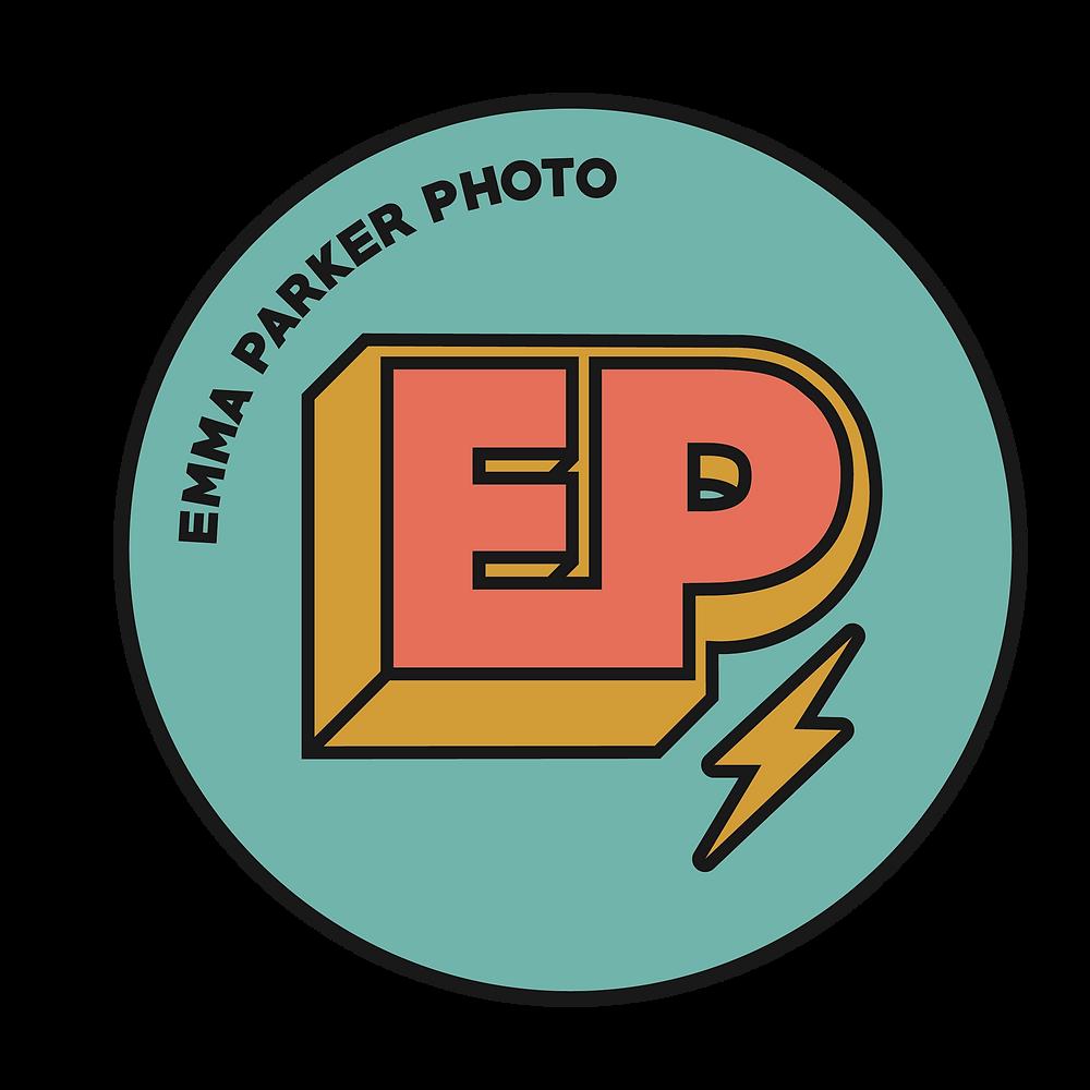 New EPP Logo